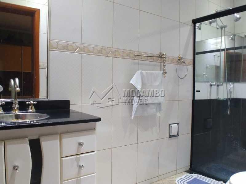 58a2610b-a3c0-4edc-96e1-0a366a - Casa 3 quartos à venda Itatiba,SP - R$ 380.000 - FCCA31363 - 18