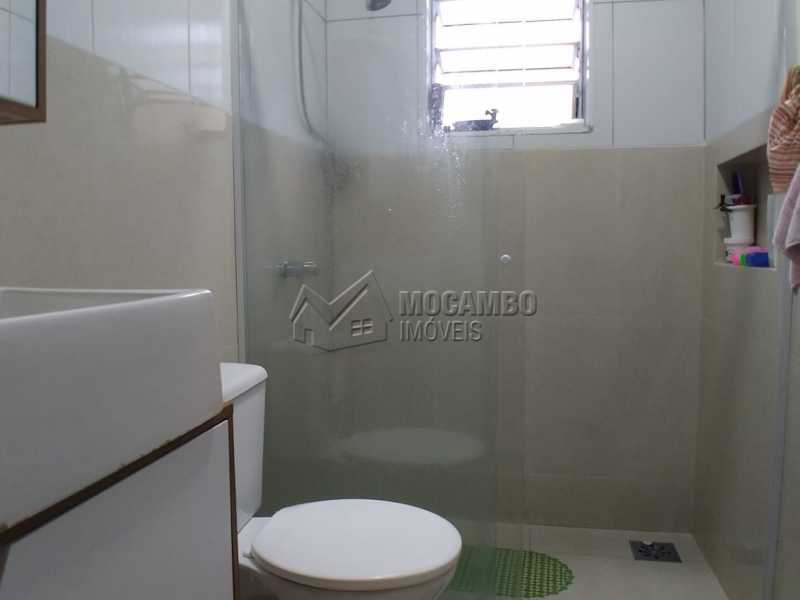 88f530a5-1269-4976-a92f-f67808 - Casa 3 quartos à venda Itatiba,SP - R$ 380.000 - FCCA31363 - 14