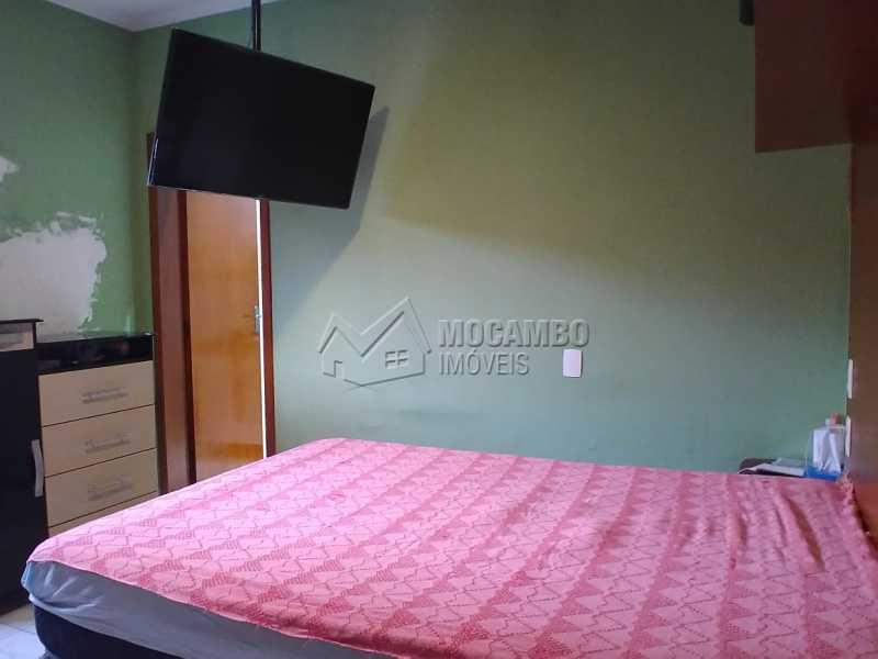 34450996-5e35-4bf2-a681-76dd41 - Casa 3 quartos à venda Itatiba,SP - R$ 380.000 - FCCA31363 - 17