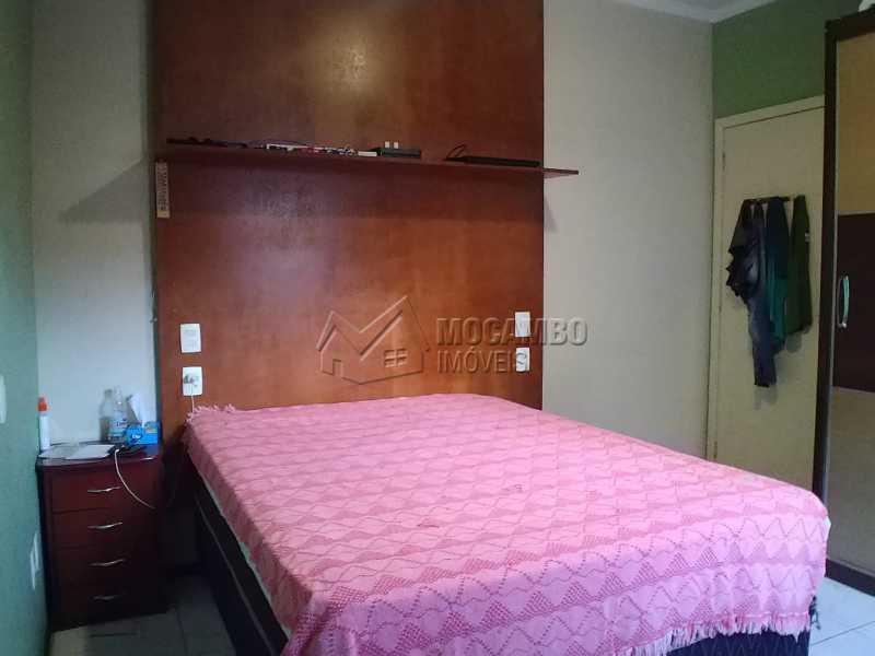a8f1e2e8-c67b-42d3-9e4a-942492 - Casa 3 quartos à venda Itatiba,SP - R$ 380.000 - FCCA31363 - 19