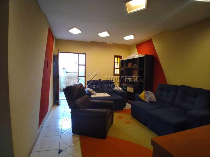 d89e7642-40a5-4d02-90ff-9cdc74 - Casa 3 quartos à venda Itatiba,SP - R$ 380.000 - FCCA31363 - 16
