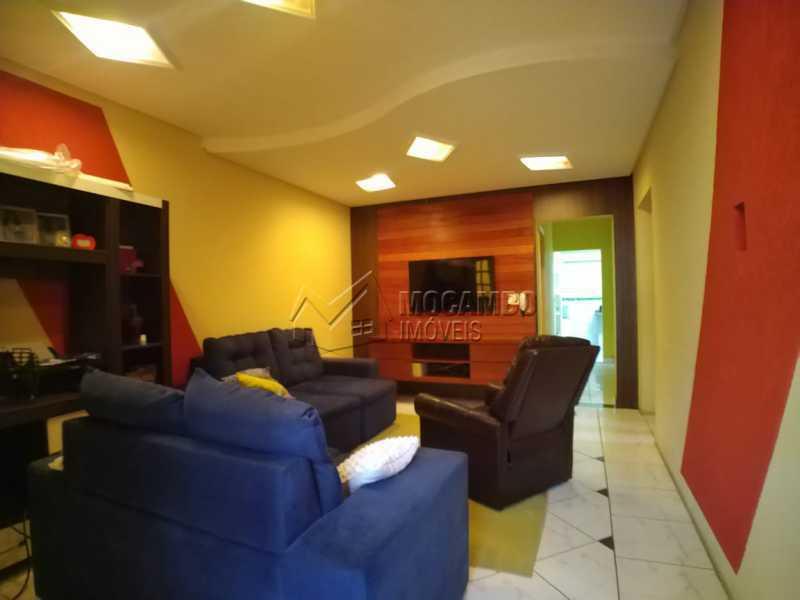 fa9748ff-682d-472f-9211-1e0ff3 - Casa 3 quartos à venda Itatiba,SP - R$ 380.000 - FCCA31363 - 15