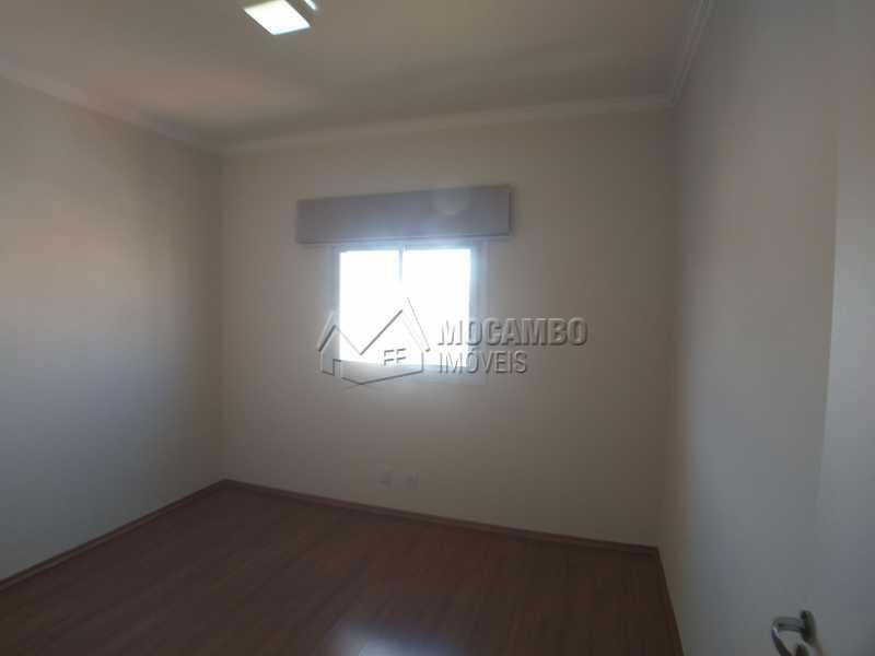 Dormitório 1 - Apartamento 2 quartos para alugar Itatiba,SP - R$ 1.700 - FCAP21125 - 11