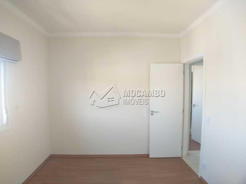 Dormitório 1 - Apartamento 2 quartos para alugar Itatiba,SP - R$ 1.700 - FCAP21125 - 13