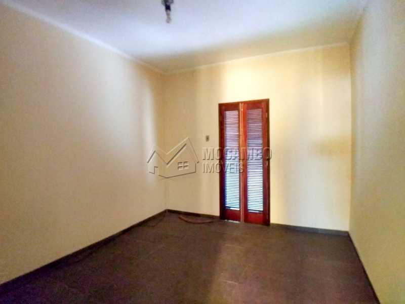 Quarto - Casa 2 quartos para alugar Itatiba,SP Centro - R$ 1.000 - FCCA21369 - 4