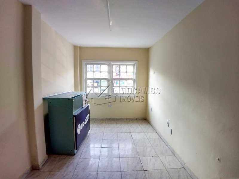 Área Interna - Ponto comercial para alugar Itatiba,SP Centro - R$ 3.200 - FCPC00067 - 4
