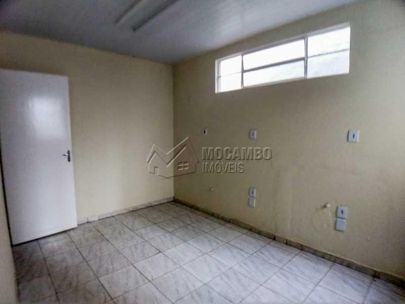 Área Interna - Ponto comercial para alugar Itatiba,SP Centro - R$ 3.200 - FCPC00067 - 5