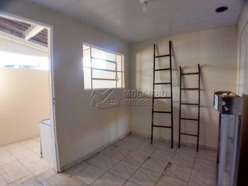 Área Interna - Ponto comercial para alugar Itatiba,SP Centro - R$ 3.200 - FCPC00067 - 6
