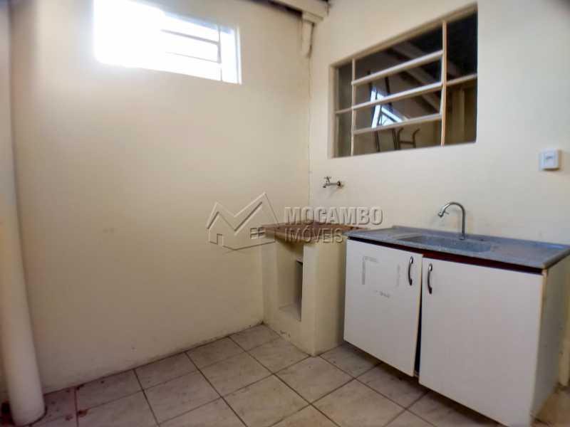 Área Interna - Ponto comercial para alugar Itatiba,SP Centro - R$ 3.200 - FCPC00067 - 7