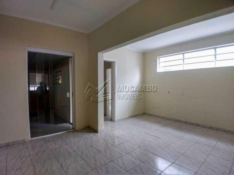 Área Interna - Ponto comercial para alugar Itatiba,SP Centro - R$ 3.200 - FCPC00067 - 10