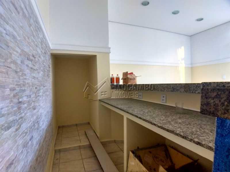Área Interna - Ponto comercial para alugar Itatiba,SP Centro - R$ 3.200 - FCPC00067 - 11