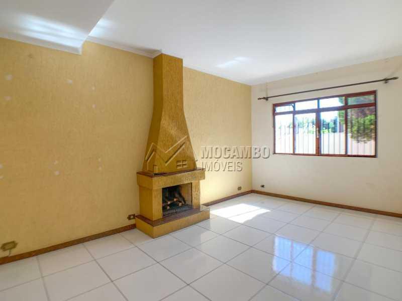 0d00fc31-fc39-42d4-9eae-2db2f2 - Casa 3 quartos à venda Itatiba,SP - R$ 480.000 - FCCA31364 - 1