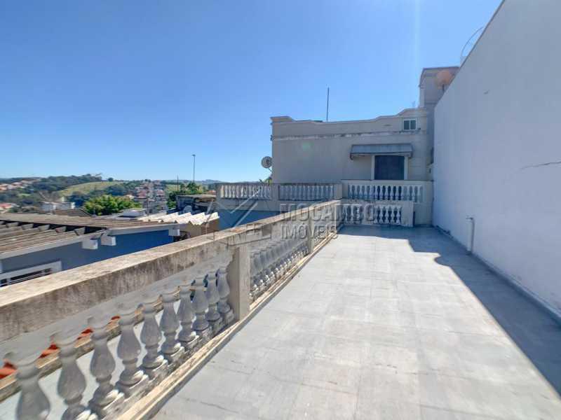 2bd47a2c-90ed-4de1-9362-7bd98e - Casa 3 quartos à venda Itatiba,SP - R$ 480.000 - FCCA31364 - 4