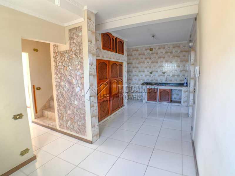 2e8ea498-c0cd-4ada-b97b-15725a - Casa 3 quartos à venda Itatiba,SP - R$ 480.000 - FCCA31364 - 3