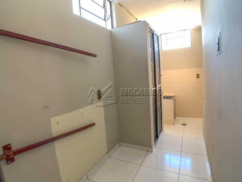 4c31b3a8-291d-4e9d-aa5d-c48e4e - Casa 3 quartos à venda Itatiba,SP - R$ 480.000 - FCCA31364 - 5