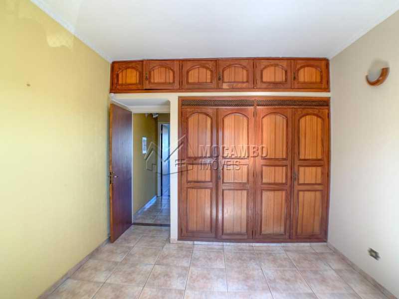 7b971824-1215-409d-a3b6-c7e659 - Casa 3 quartos à venda Itatiba,SP - R$ 480.000 - FCCA31364 - 6
