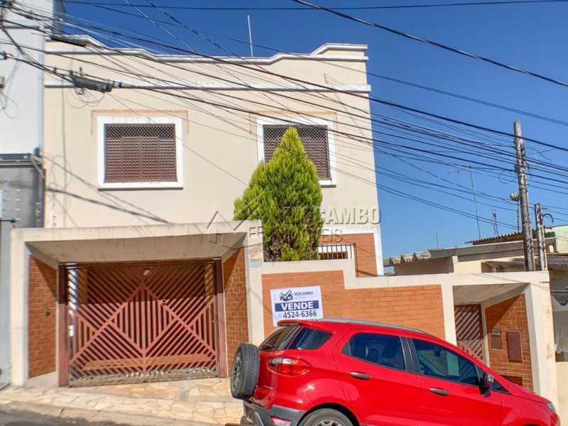 30aeda22-6430-4e98-9eee-f4a641 - Casa 3 quartos à venda Itatiba,SP - R$ 480.000 - FCCA31364 - 7