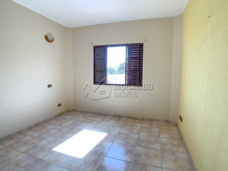 35b994cf-e9dd-41ce-9273-b496ef - Casa 3 quartos à venda Itatiba,SP - R$ 480.000 - FCCA31364 - 8