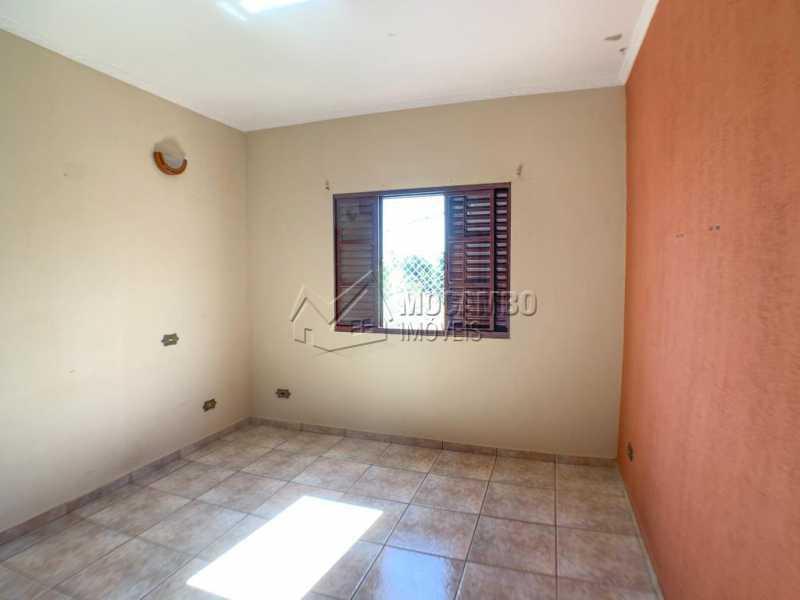36c74799-3d55-4d0f-8146-2acd1b - Casa 3 quartos à venda Itatiba,SP - R$ 480.000 - FCCA31364 - 9