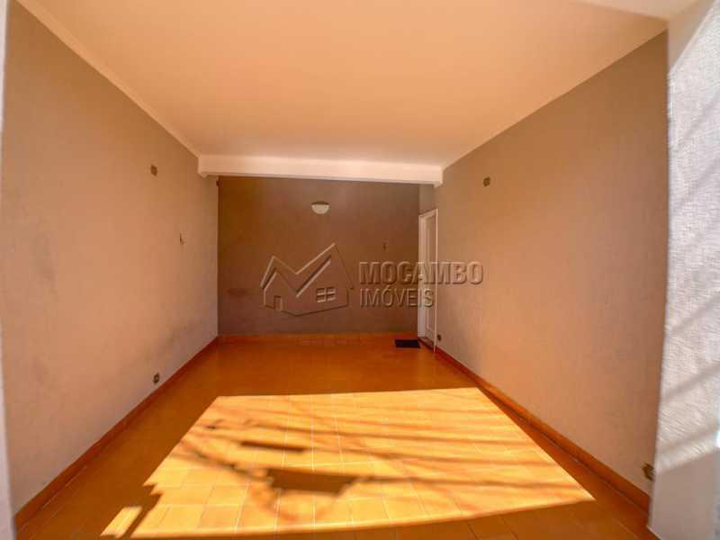 93e89962-9c57-4fbf-9f2e-34e7b6 - Casa 3 quartos à venda Itatiba,SP - R$ 480.000 - FCCA31364 - 12