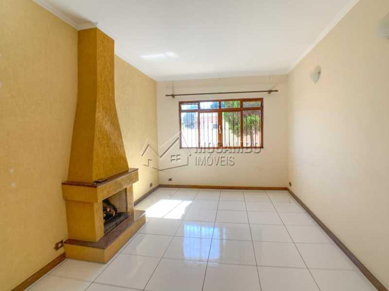 985c399f-609f-429f-b317-797b12 - Casa 3 quartos à venda Itatiba,SP - R$ 480.000 - FCCA31364 - 13