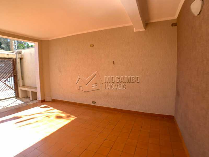 2045fb64-373f-4965-a717-0680c8 - Casa 3 quartos à venda Itatiba,SP - R$ 480.000 - FCCA31364 - 14