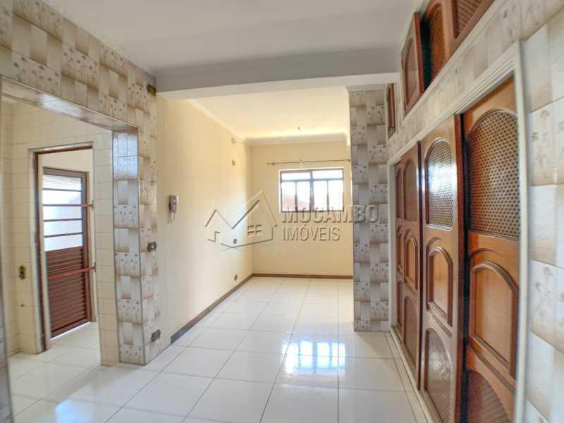 8119d95a-1424-4bb3-b637-53f824 - Casa 3 quartos à venda Itatiba,SP - R$ 480.000 - FCCA31364 - 15