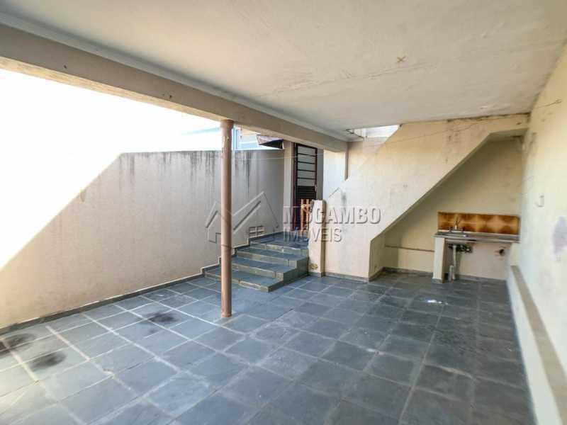 222227f6-c67c-4ce3-bda8-6dae4f - Casa 3 quartos à venda Itatiba,SP - R$ 480.000 - FCCA31364 - 16