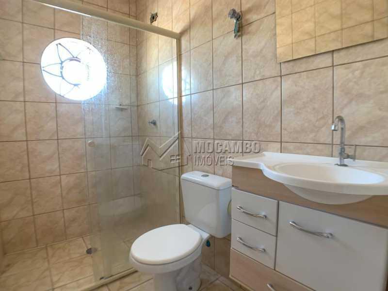 485901fa-a05b-4fad-9a7b-7cd489 - Casa 3 quartos à venda Itatiba,SP - R$ 480.000 - FCCA31364 - 17