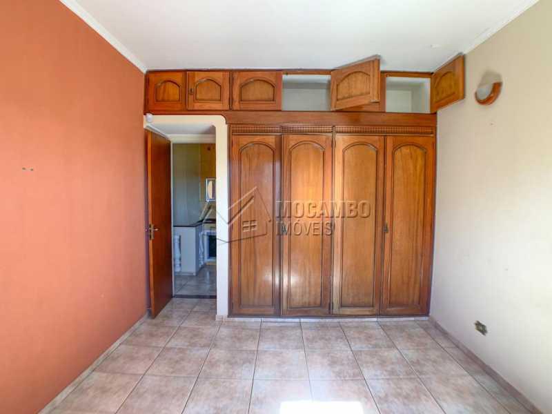 6903018a-ad60-4eca-b337-1a43be - Casa 3 quartos à venda Itatiba,SP - R$ 480.000 - FCCA31364 - 18