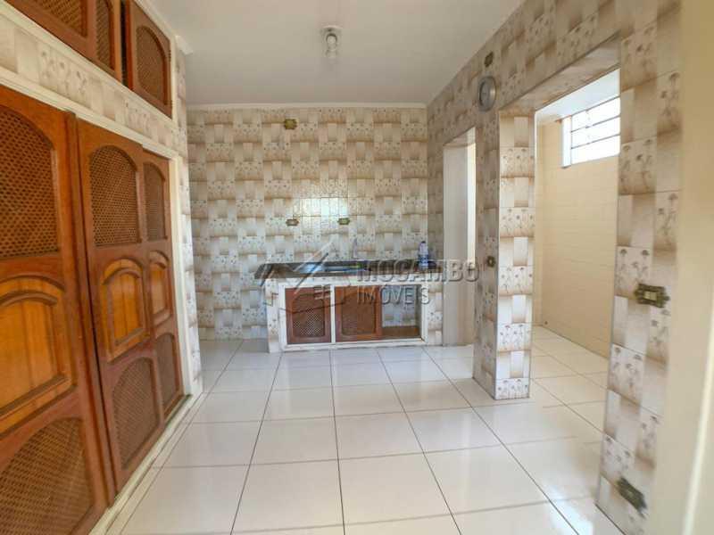 b88efc53-f7f8-4a84-890a-017105 - Casa 3 quartos à venda Itatiba,SP - R$ 480.000 - FCCA31364 - 19