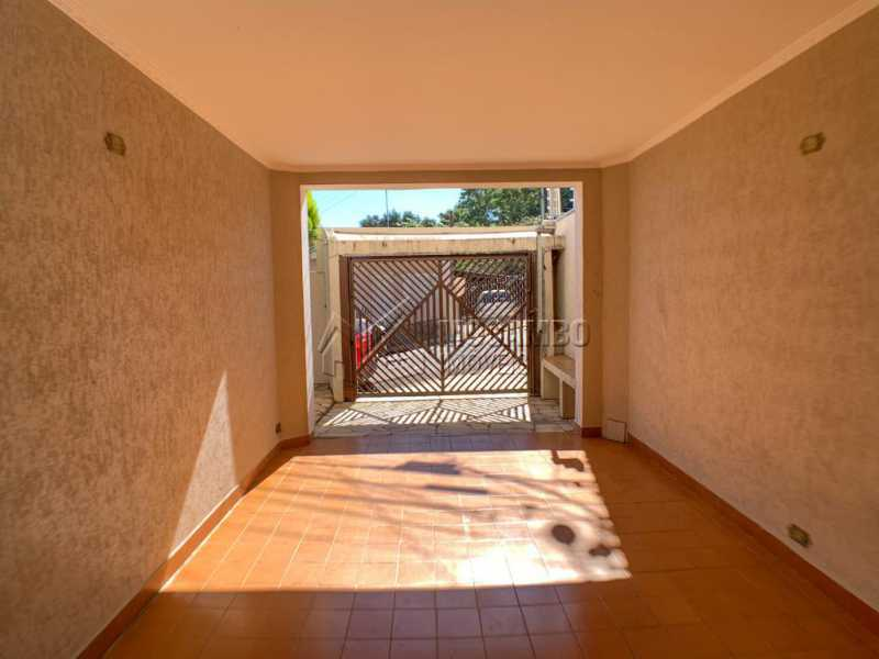 b1430eef-0a8c-4c2f-a6e3-b2a0c8 - Casa 3 quartos à venda Itatiba,SP - R$ 480.000 - FCCA31364 - 20