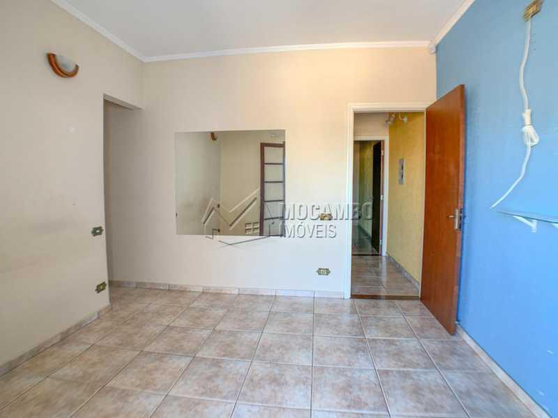 bc9caee0-f935-432c-bfe9-dcc8f1 - Casa 3 quartos à venda Itatiba,SP - R$ 480.000 - FCCA31364 - 21