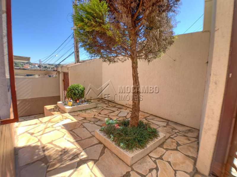 c5a8cb23-e71c-4dae-a938-4d6eaf - Casa 3 quartos à venda Itatiba,SP - R$ 480.000 - FCCA31364 - 22