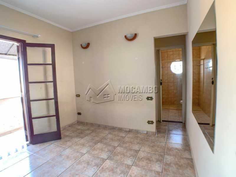 c07e5f1c-b56b-44c9-bf85-5024d3 - Casa 3 quartos à venda Itatiba,SP - R$ 480.000 - FCCA31364 - 23