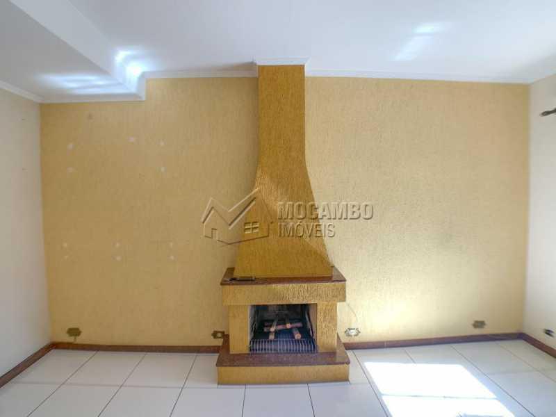c7d8d201-e41a-46e1-aaa8-55e595 - Casa 3 quartos à venda Itatiba,SP - R$ 480.000 - FCCA31364 - 24