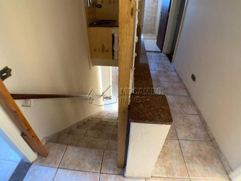 ca7b4de8-1142-41d2-ab1a-f33214 - Casa 3 quartos à venda Itatiba,SP - R$ 480.000 - FCCA31364 - 25