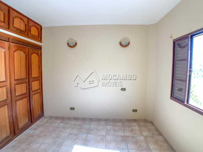 caa24f29-8791-44a1-8225-581147 - Casa 3 quartos à venda Itatiba,SP - R$ 480.000 - FCCA31364 - 26