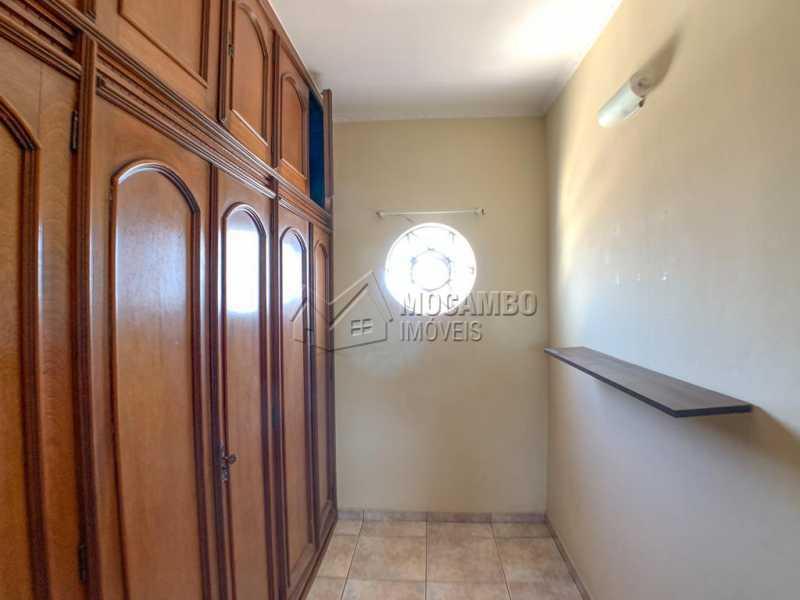 de47d622-5b36-4c9d-84b0-a28f28 - Casa 3 quartos à venda Itatiba,SP - R$ 480.000 - FCCA31364 - 27