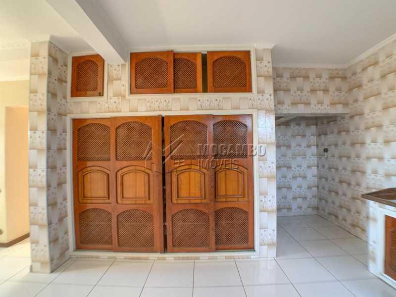 e3b6dabb-9e8d-4489-ae4b-2281a0 - Casa 3 quartos à venda Itatiba,SP - R$ 480.000 - FCCA31364 - 28