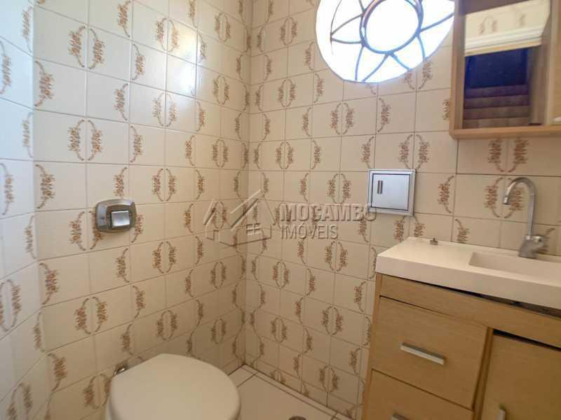 e9e4241a-4110-435a-8b4b-385dad - Casa 3 quartos à venda Itatiba,SP - R$ 480.000 - FCCA31364 - 29