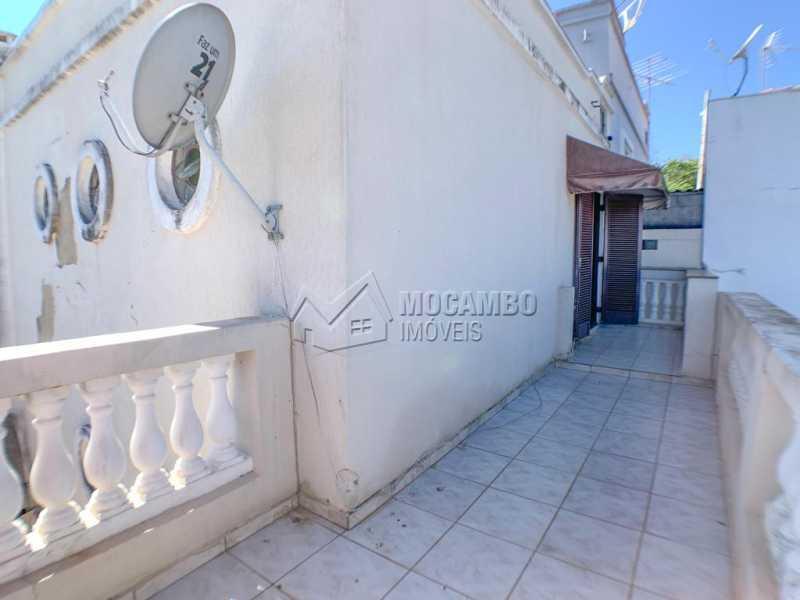 ea4fe3ff-e5e9-4cd2-bbd9-12c322 - Casa 3 quartos à venda Itatiba,SP - R$ 480.000 - FCCA31364 - 30