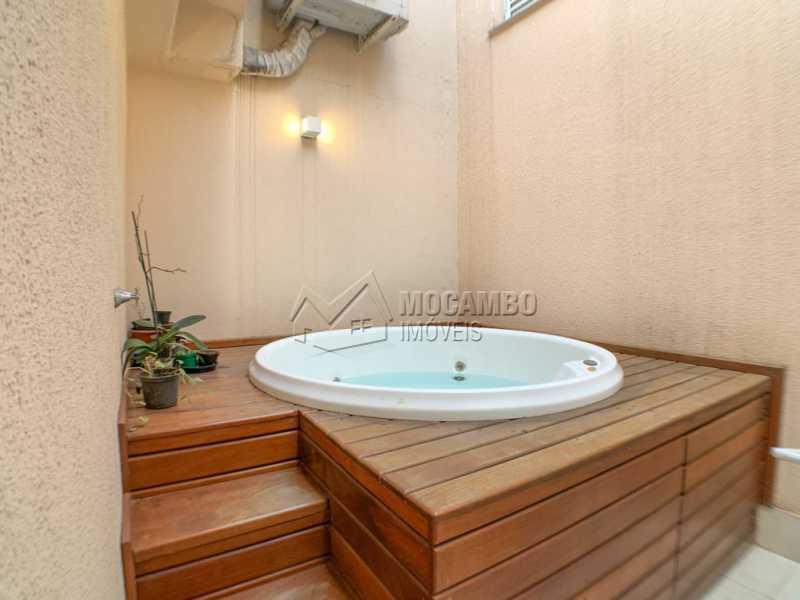 1a8ecb23-1b81-4c19-a8e9-0bd5d8 - Apartamento 4 quartos à venda Itatiba,SP - R$ 1.300.000 - FCAP40010 - 3