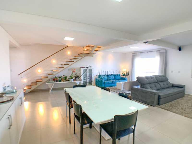 1b5ff089-fa73-474d-ba01-6551ad - Apartamento 4 quartos à venda Itatiba,SP - R$ 1.300.000 - FCAP40010 - 1
