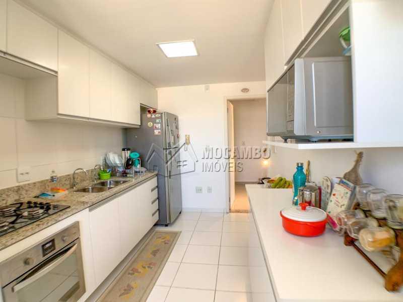 2a84cb0e-f204-4106-a479-aac082 - Apartamento 4 quartos à venda Itatiba,SP - R$ 1.300.000 - FCAP40010 - 4