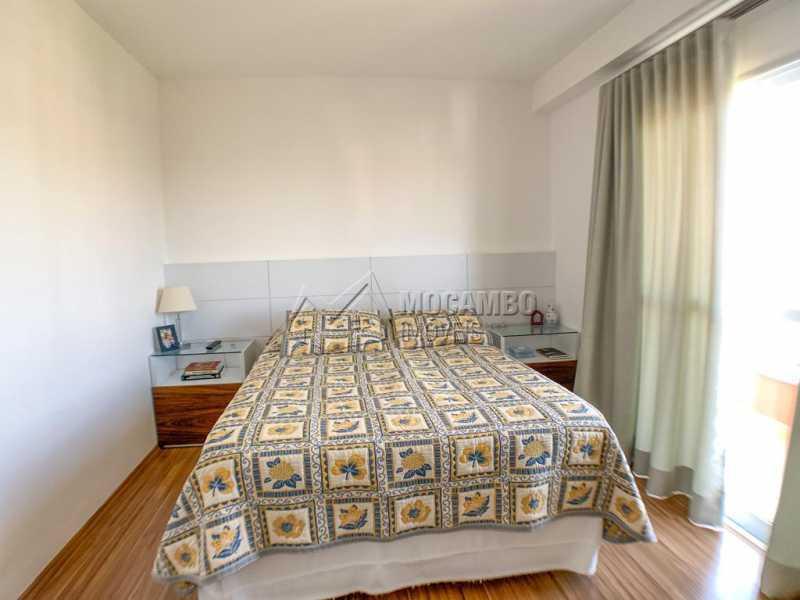 9e0093a6-fd03-4699-8158-0f36e0 - Apartamento 4 quartos à venda Itatiba,SP - R$ 1.300.000 - FCAP40010 - 5