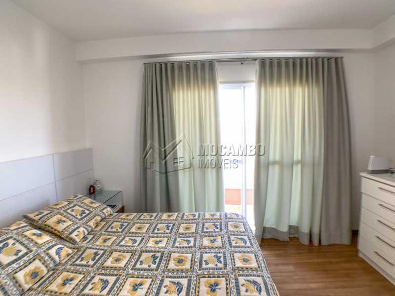80b948ac-d5ad-4fb7-aa4a-2a8792 - Apartamento 4 quartos à venda Itatiba,SP - R$ 1.300.000 - FCAP40010 - 6