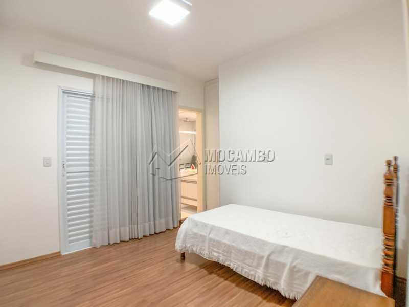 85e3a1d6-4dd0-4dc2-bc50-a30e82 - Apartamento 4 quartos à venda Itatiba,SP - R$ 1.300.000 - FCAP40010 - 7