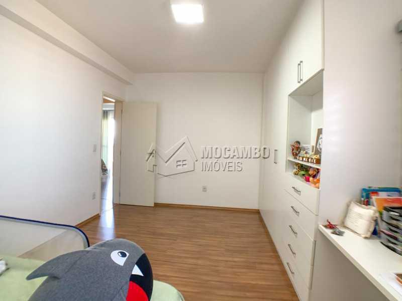 628bbddd-d626-4bbb-8097-4d49e8 - Apartamento 4 quartos à venda Itatiba,SP - R$ 1.300.000 - FCAP40010 - 8