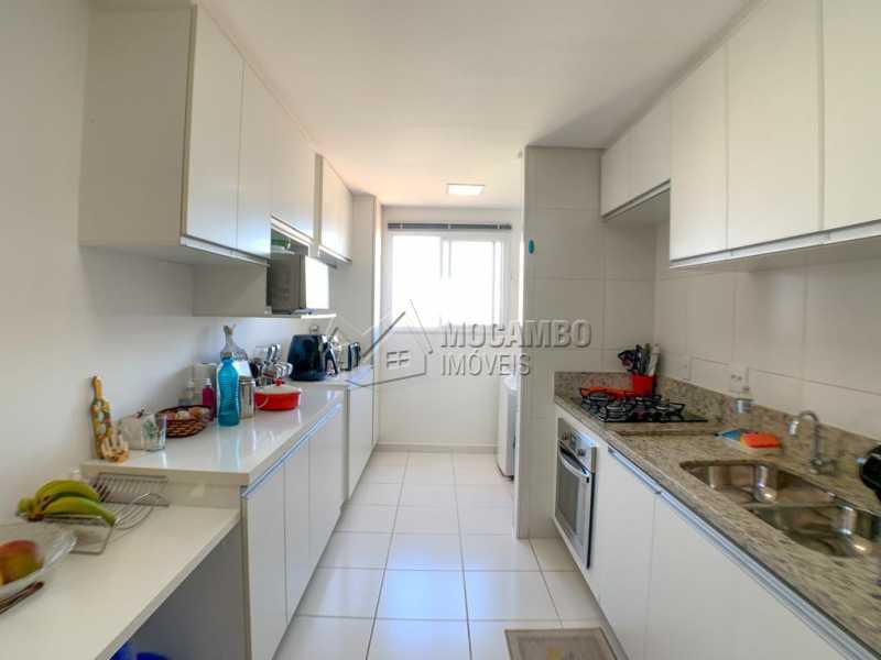 811d6956-df9f-4f24-bd34-c60060 - Apartamento 4 quartos à venda Itatiba,SP - R$ 1.300.000 - FCAP40010 - 9